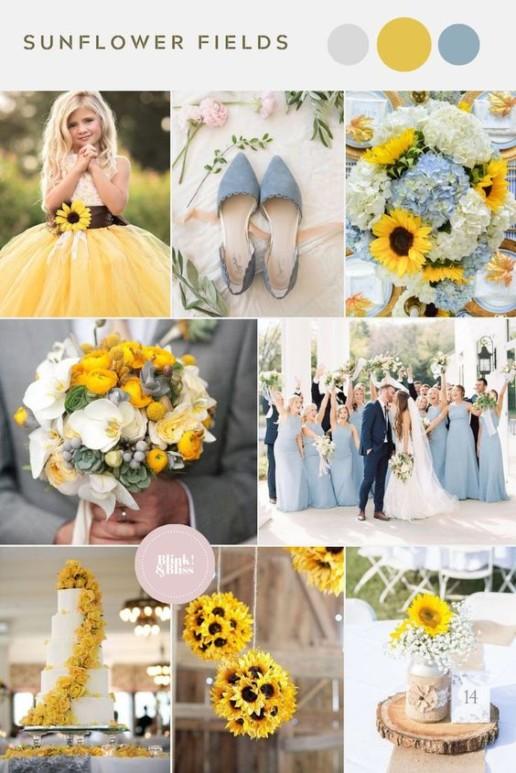 Board Wedding3