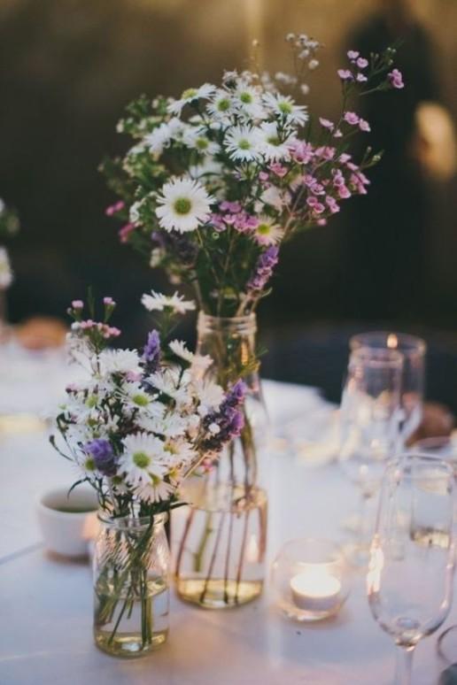 buccolic wedding2