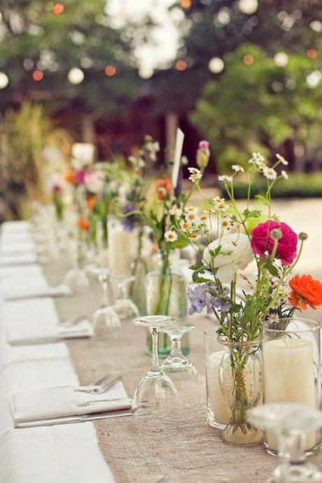 buccolic wedding3
