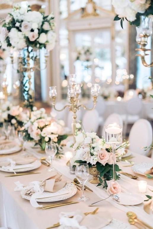 elegant wedding 3