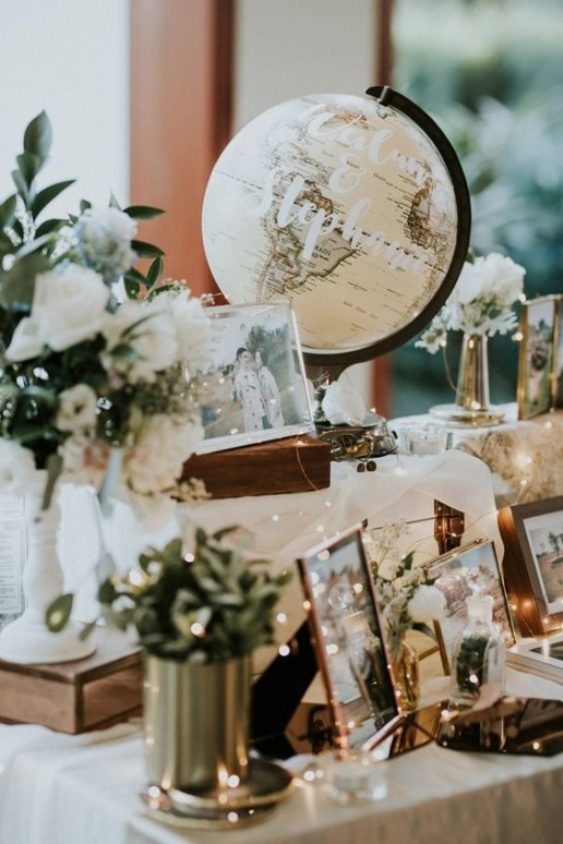 travel wedding2