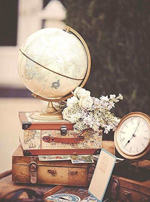 travel wedding3
