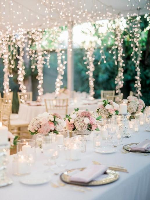 wedding romantic1