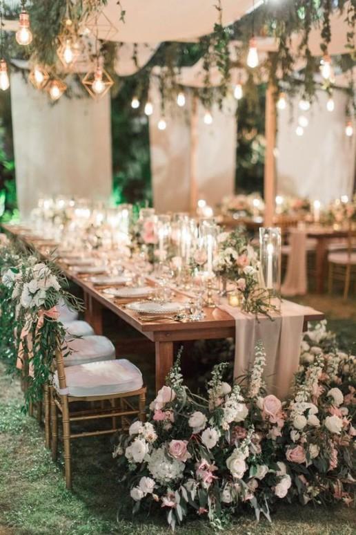 wedding romantic3