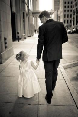 Occuper les enfants Mariage Miss Gloubi2 copie