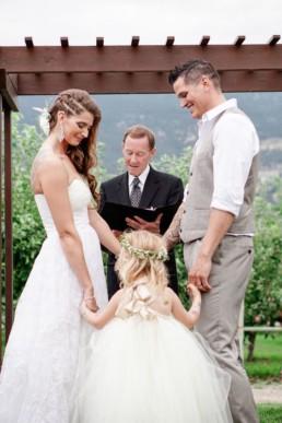 Occuper les enfants Mariage Miss Gloubi3 copie