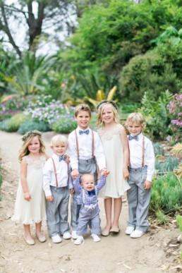 occuper les enfants mariage Miss Gloubi6
