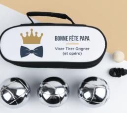 Idées cadeaux fete des pères Miss Gloubi2