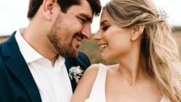 organiser-son-mariage-Miss-gloubi3