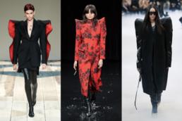 tendance-mode-automne-hiver-2021 1