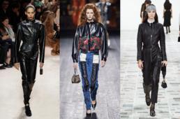 tendance-mode-automne-hiver-2021 3