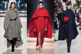 tendance-mode-automne-hiver-2021 6