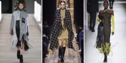tendance-mode-automne-hiver-2021 7