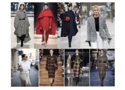 tendance-mode-automne-hiver-2021 Miss-Gloubi