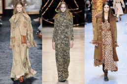 tendance-mode-automne-hiver-2021
