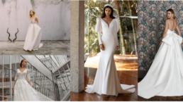 Robes-mariees-tendances-2021-miss-gloubi
