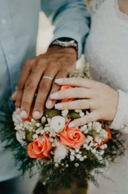 budget-de-mon-mariage-miss-gloubi3