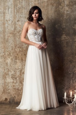 style 2313 from mikealla