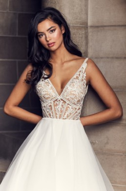 style 4903 by paloma blanca
