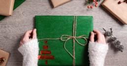 idees-cadeaux-noel-2020