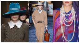 tendances-accessoires-automne-hiver-2021-miss-gloubi