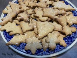 biscuits-epices-noel-miss-gloubi-1