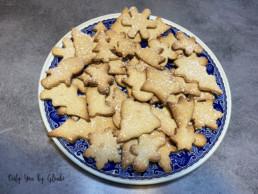 biscuits-epices-noel-miss-gloubi-4