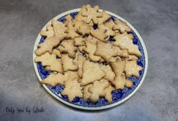 biscuits-epices-noel-miss-gloubi-5