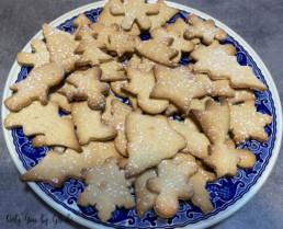 biscuits-epices-noel-miss-gloubi-6
