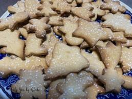 biscuits-epices-noel-miss-gloubi-7