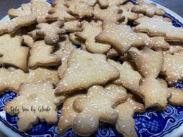 biscuits-epices-noel-miss-gloubi-8
