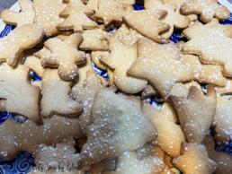 biscuits-epices-noel-miss-gloubi-9