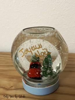 boule-a-neige-diy-miss-gloubi-11