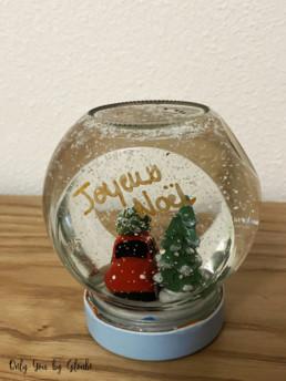 boule-a-neige-diy-miss-gloubi-12