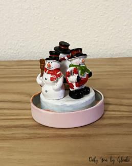 boule-a-neige-diy-miss-gloubi-5