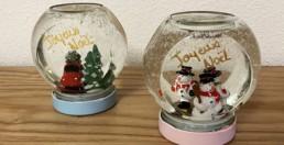 boule-a-neige-diy-miss-gloubi-7