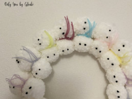 couronne-avent-diy-miss-gloubi-21