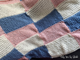 plaid-patchwork-DIY-2