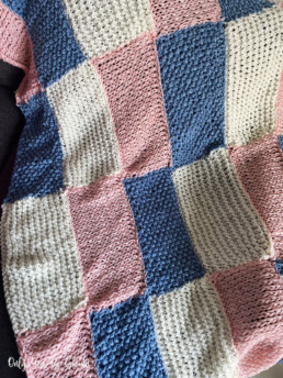 plaid-patchwork-DIY-3