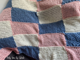 plaid-patchwork-DIY-5