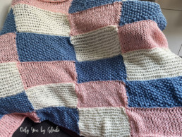 plaid-patchwork-DIY-8