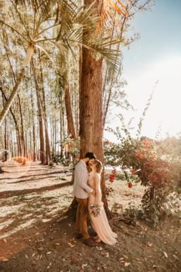 recherche-lieu-parfait-mariage-2