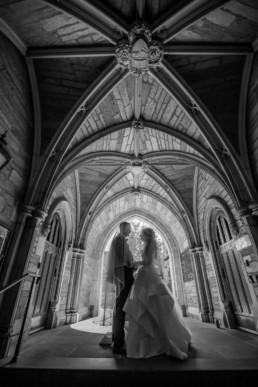 recherche-lieu-parfait-mariage-3