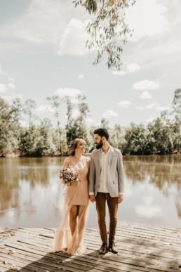 recherche-lieu-parfait-mariage-5