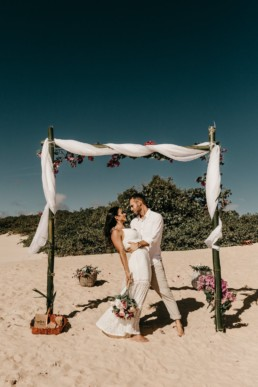 recherche-lieu-parfait-mariage-6