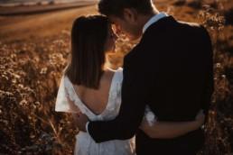 recherche-lieu-parfait-mariage-7