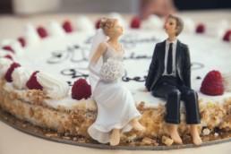traiteur-mariage-conseils-miss-gloubi-1