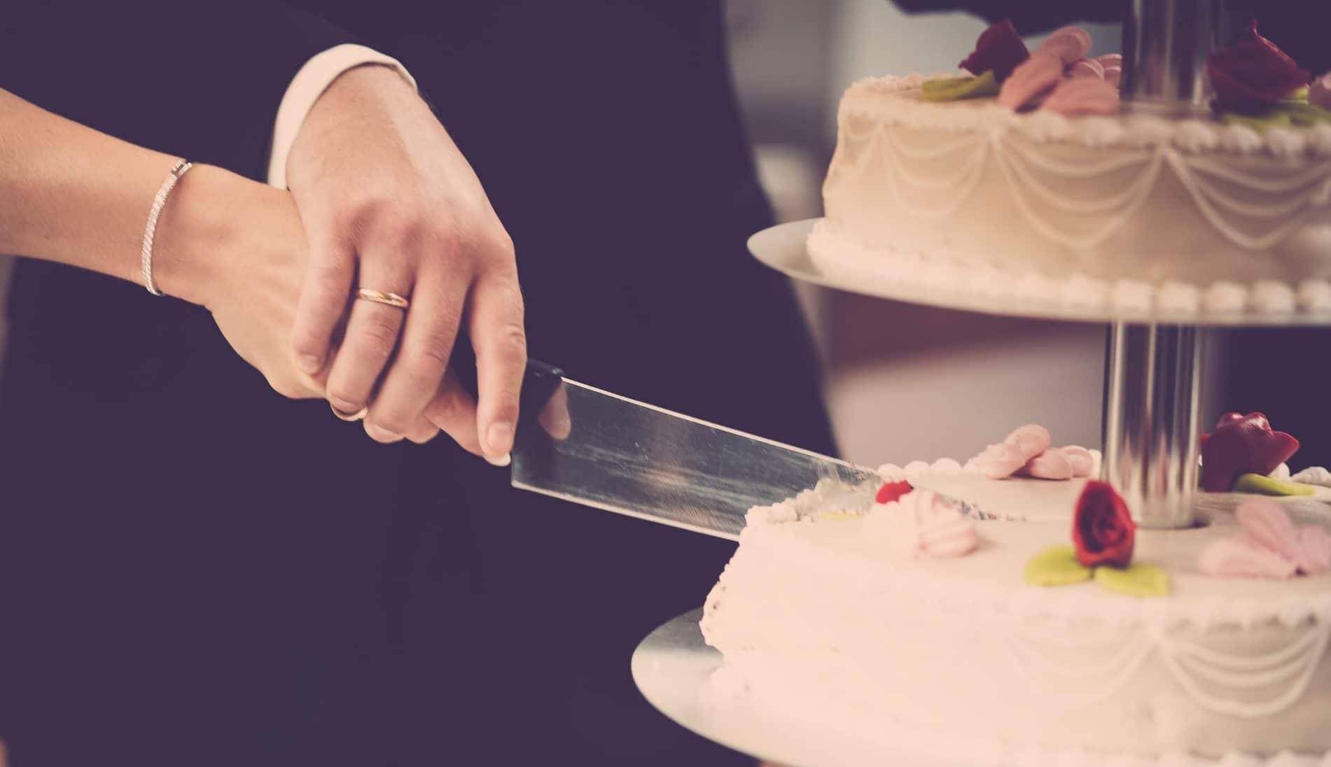 traiteur-mariage-conseils-miss-gloubi-5
