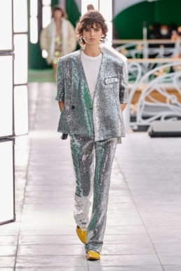 Louis-Vuitton-S21-016-683x1024