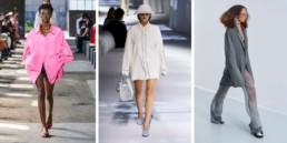 chemise-homme-tendance-fashion-week
